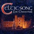 Celtic Song for Christmas [CD]