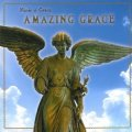Music of Grace: Amazing Grace (Import) [CD]