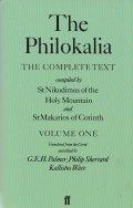 The Philokalia - The Complete Text / Volume 1