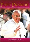 Pope Francis [洋書]