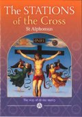 Stations of the Cross: The Way of Divine Mercy  [洋書]