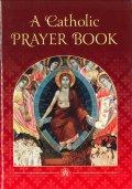 A Catholic Prayer Book  [洋書]