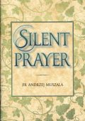 Silent Prayer[洋書]