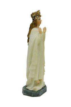 画像2: 聖像 ノックの聖母立像