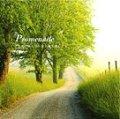 Promenade まだ歩んでいない道を探して [CD]