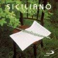 シチリアーノ [CD]