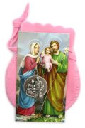 Amulet of Saint (The Holy Family) ※返品不可商品