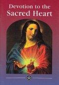 Devotion to the Sacred Heart [洋書]