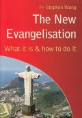 The New Evangelisation [洋書]