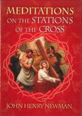 Meditations on Stations of the Cross  [洋書]