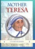 Mother Teresa[洋書]