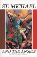 ST.MICHAEL AND THE ANGELS