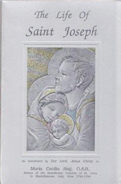 画像1: The Life of Saint Joseph