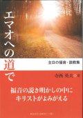エマオへの道で ─主日の福音・説教集─