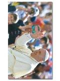 教皇フランシスコ ご絵 19011 (5枚組)※返品不可商品