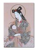 日本の聖母(C) ※返品不可商品