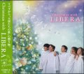 Christmas with LIBERA  [CD]