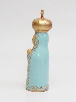 画像3: 聖像 Our Lady of Fatima(ファティマの聖母)