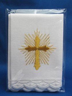 画像1: 典礼聖具プリフィカトリウム(3)