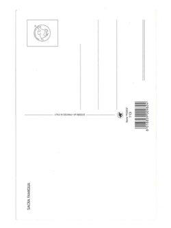 画像2: フィデスポストカード 聖家族 (5枚組)  ※返品不可商品