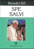 Benedict XVI-SPE SALVI(English version)
