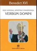 Post-synodal apostolic exhortation-Verbum Domini(Benedict XVI )