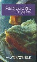 The Medjugorje fasting book