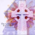 The Celtic Spirit サリー・ガーデン [CD]