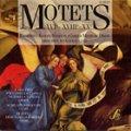 21のモテトゥス [CD]