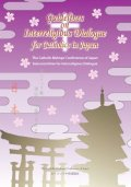 Guidelines on Interreligious Dialogue for Catholics in Japan