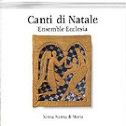 画像1: 聖母マリアの子守歌 歌と古楽器で奏でるイタリアのルネッサンス、バロックのクリスマス音楽 [CD] ※お取り寄せ品